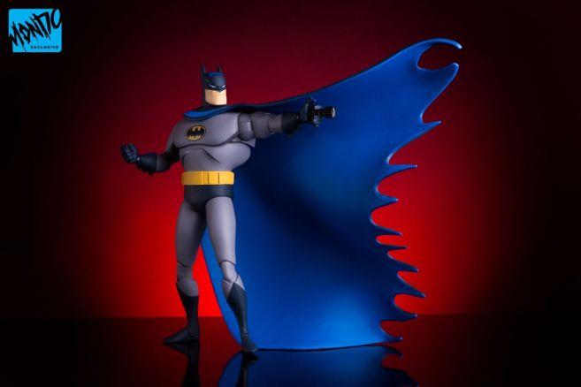 BatmanSixth_EXC_cape_logocolor_1024x1024