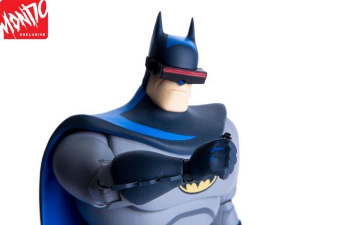 BatmanSixthexclgogglelogo_1024x1024