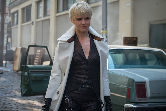 Gotham - Season 5 - Ep 02 - 13