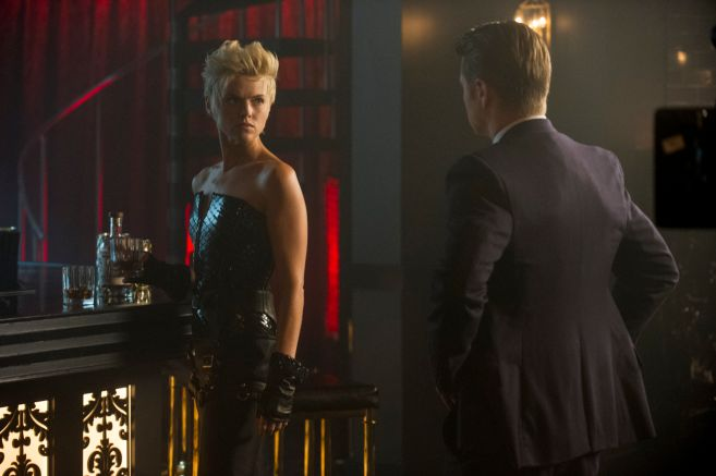 Gotham - Season 5 - Ep 04 - 04