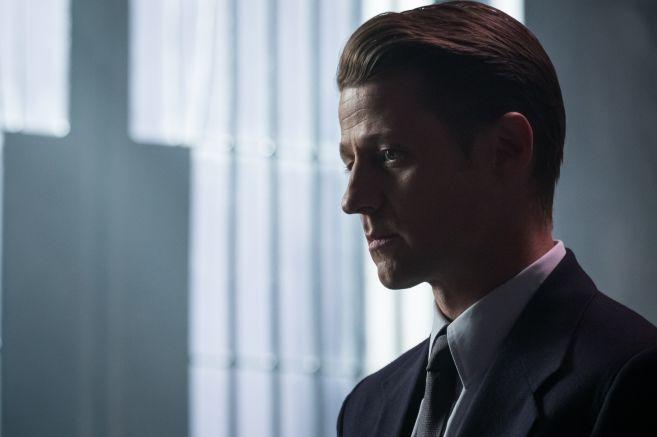 Gotham - Season 5 - Ep 04 - 08