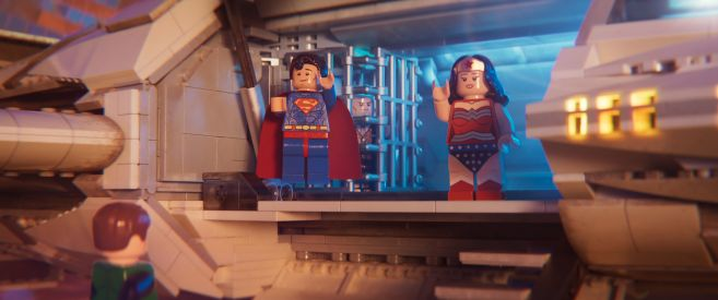 LEGO Movie 2 - Official Images - 06