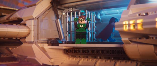 LEGO Movie 2 - Official Images - 07