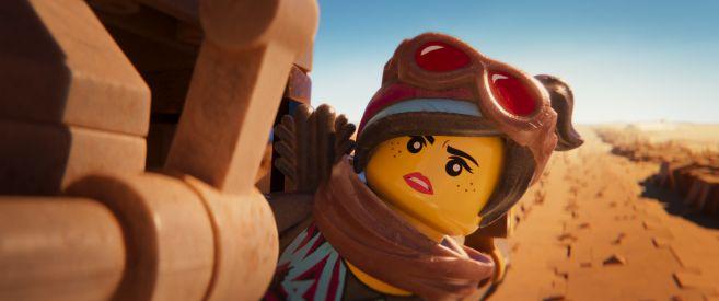 LEGO Movie 2 - Official Images - 08