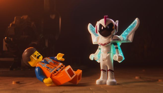 LEGO Movie 2 - Official Images - 23