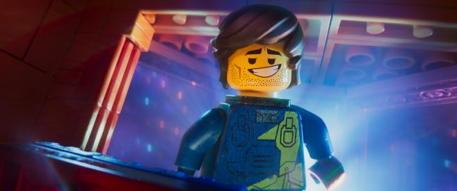 LEGO Movie 2 - Official Images - 24