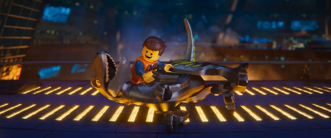 LEGO Movie 2 - Official Images - 26