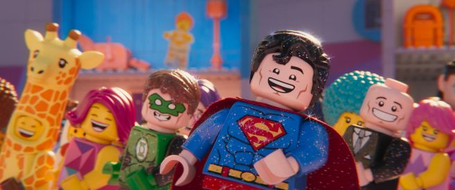 LEGO Movie 2 - Official Images - 28