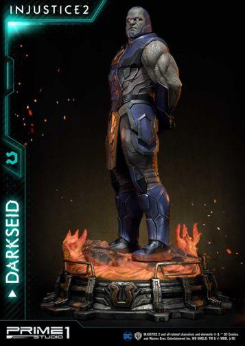 Prime 1 Studio - Injustice 2 - Darkseid - 31