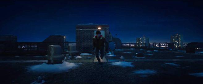 Shazam - Trailer 2 - 06
