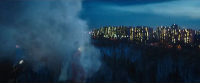 Shazam - Trailer 2 - 09