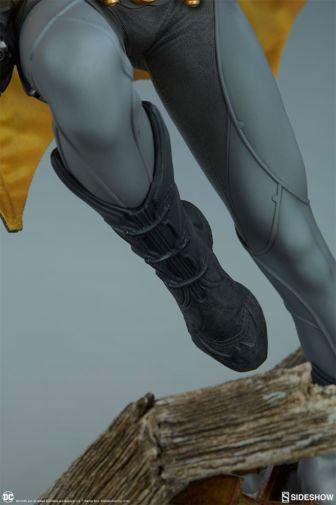 Sideshow - Batman - Batgirl Premium Format Figure - 23
