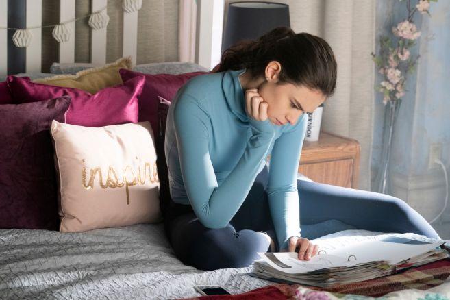 Supergirl - Season 4 - Ep 10 - 01