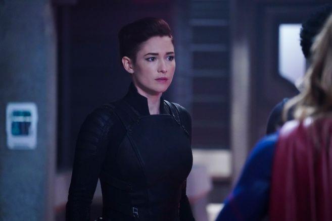 Supergirl - Season 4 - Ep 10 - 08