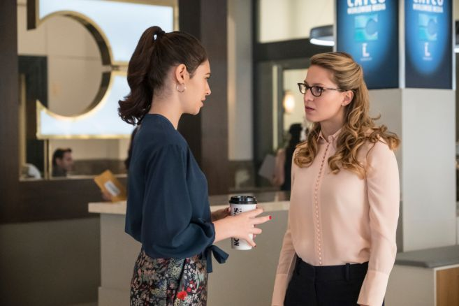 Supergirl - Season 4 - Ep 12 - 03