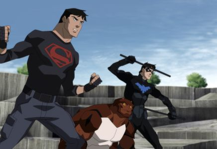 young justice s03e01 reddit