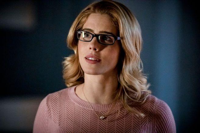 Arrow - Season 7 - Ep 13 - 04