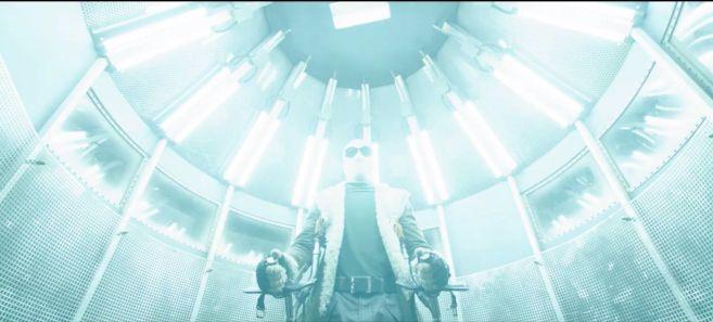Doom Patrol - Trailer 1 - 01