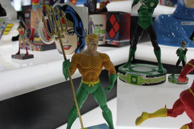 Enesco - Toy Fair 2019 - DC - 06