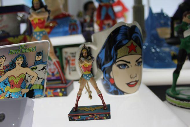 Enesco - Toy Fair 2019 - DC - 19