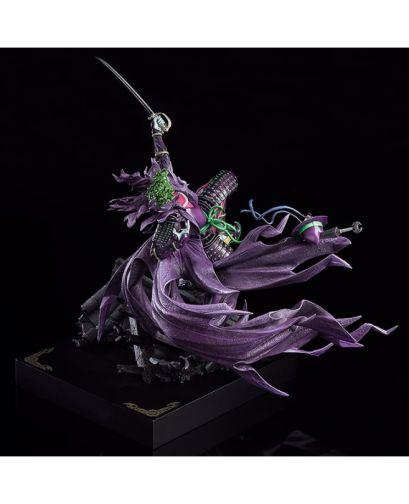 Good Smile Company - Sengoku Joker Statue - Takashi Okazaki Version - 05