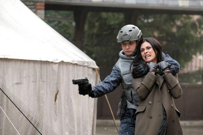 Gotham - Season 5 - Ep 06 - 12