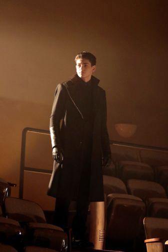 Gotham - Season 5 - Ep 07 - 05