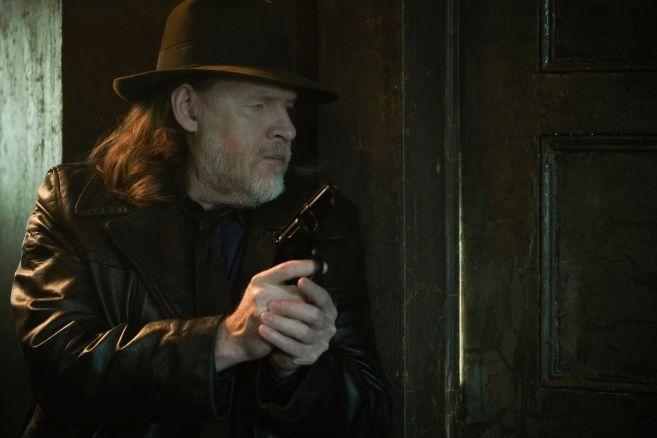 Gotham - Season 5 - Ep 08 - 02