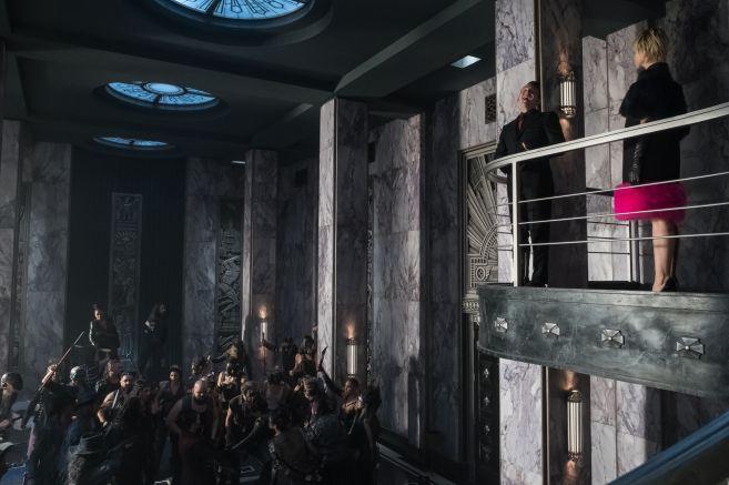 Gotham - Season 5 - Ep 09 - 05