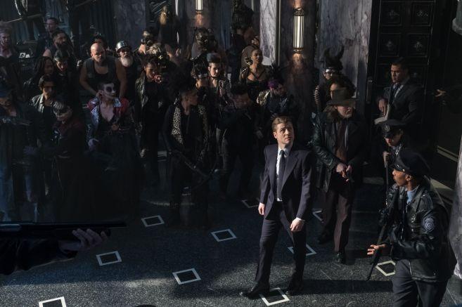 Gotham - Season 5 - Ep 09 - 06