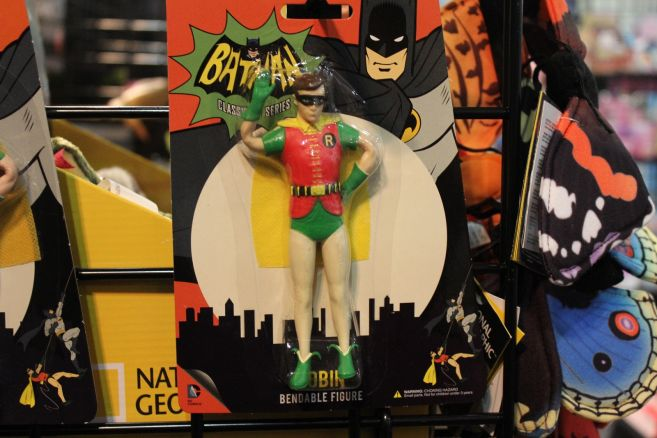 NJ Croce - Toy Fair 2019 - Bendables - 05