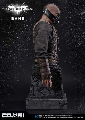 Prime 1 Studio - Dark Knight Rises - Bane - Bust - 07