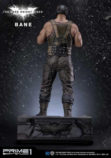 Prime 1 Studio - Dark Knight Rises - Bane - Statue - 23