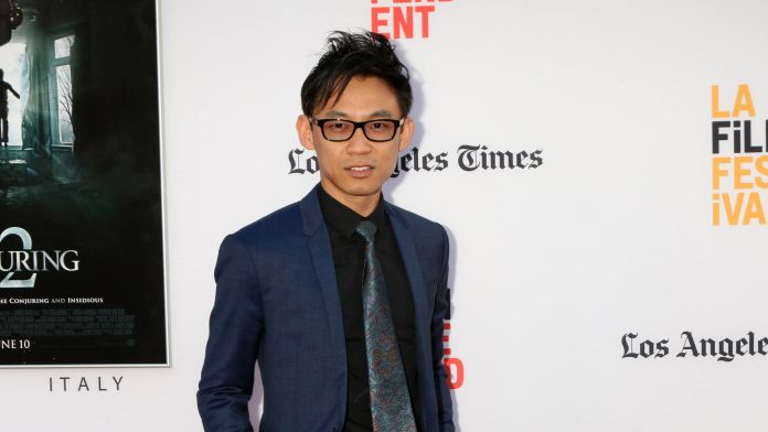 Shutterstock - James Wan - Kathy Hutchins