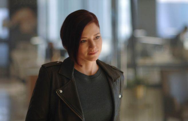 Supergirl - Season 4 - Ep 13 - 04