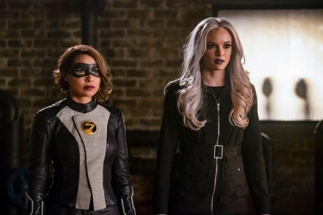 The Flash - Season 5 - Ep 14 - 06