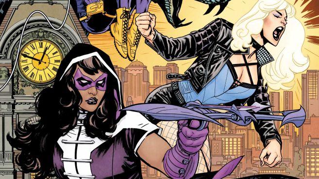 black-canary-dc-comics-2