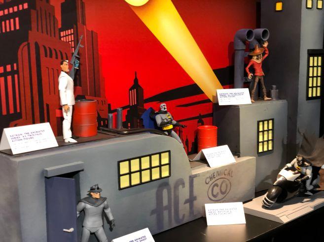 dc-collectibles-toy-fair-2019 - 19