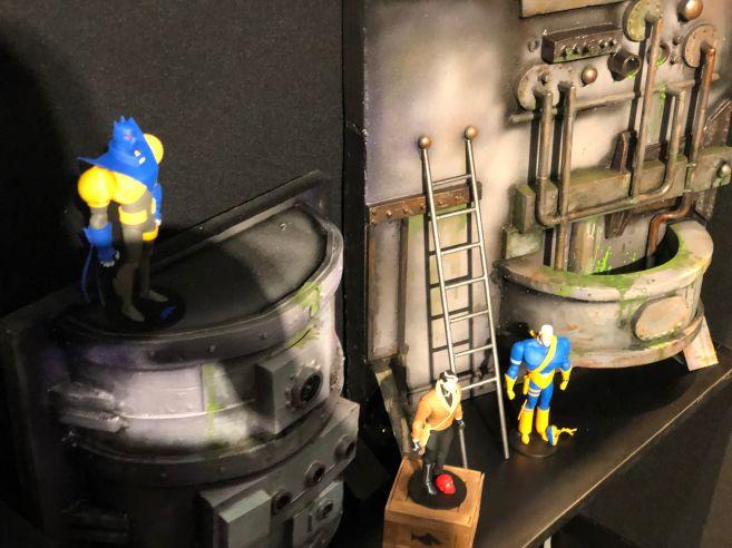 dc-collectibles-toy-fair-2019 - 20