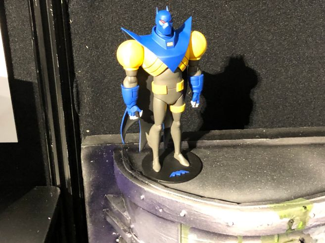 dc-collectibles-toy-fair-2019 - 26