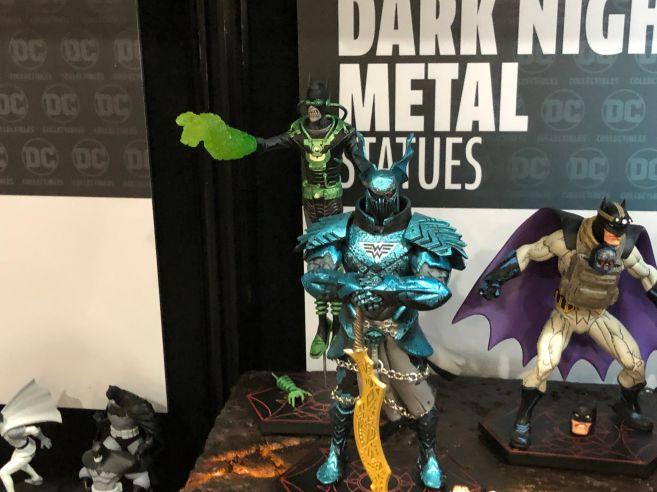 dc-collectibles-toy-fair-2019 - 30