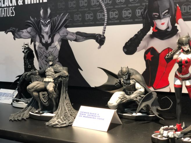 dc-collectibles-toy-fair-2019 - 36
