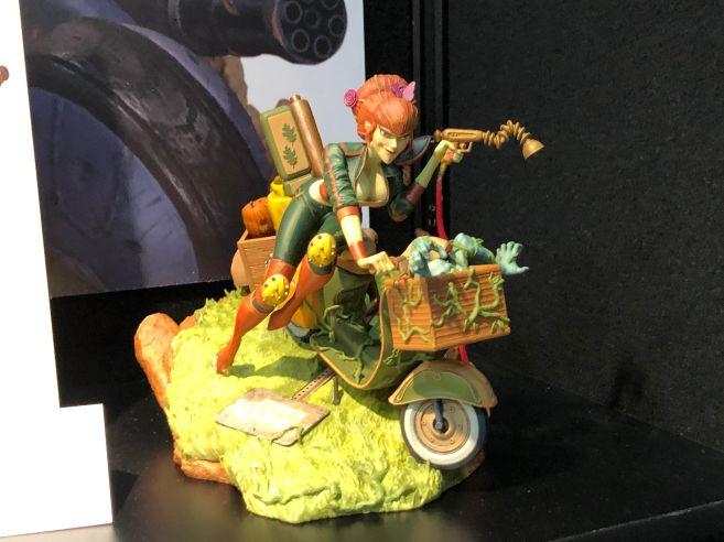 dc-collectibles-toy-fair-2019 - 40