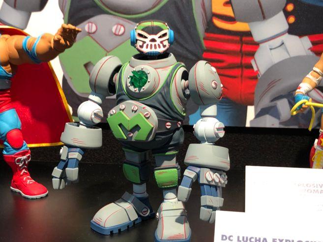 dc-collectibles-toy-fair-2019 - 45