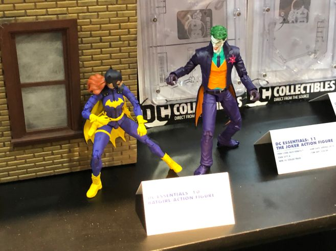 dc-collectibles-toy-fair-2019 - 61