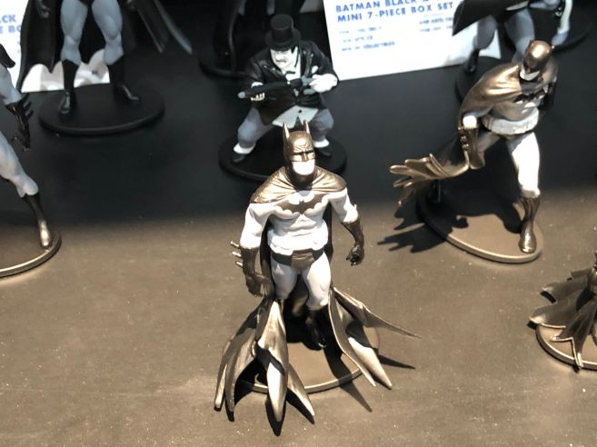 dc-collectibles-toy-fair-2019 - 72