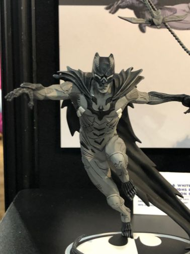 dc-collectibles-toy-fair-2019 - 78
