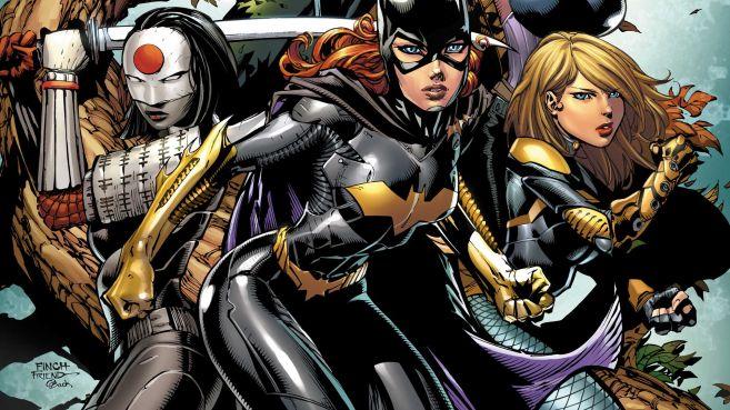 dc-comics-black-canary-3