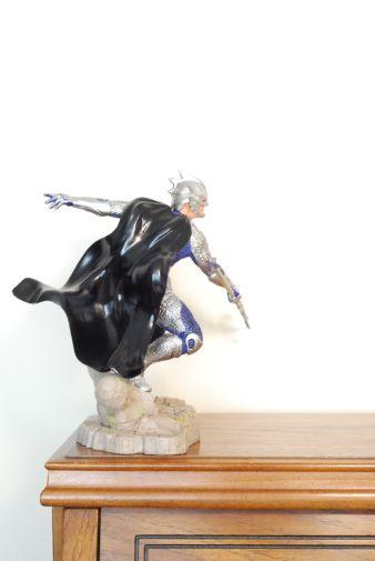 diamond-select-toys-aquaman-ocean-master-gallery4