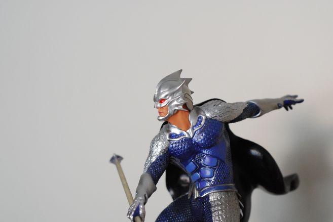 diamond-select-toys-aquaman-ocean-master-gallery6